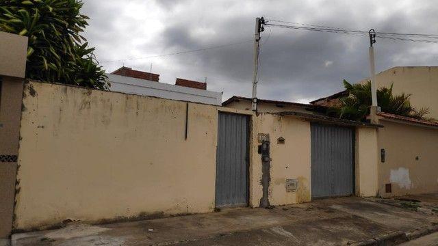 Casa 4/4 (suíte) Bairro Ibirapuera - Foto 15