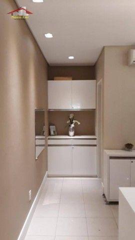 Sala para alugar, 30 m² por R$ 500,00/mês - Dionisio Torres - Fortaleza/CE - Foto 8