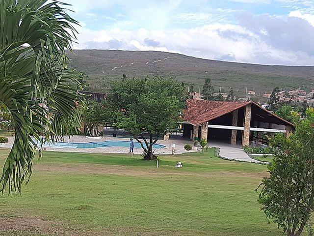 Casa em condomínio de alto padrão, Gravatá Pernambuco. - Foto 8