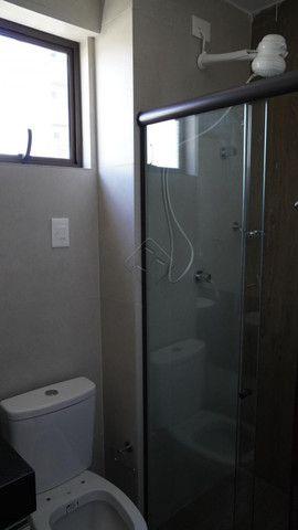 Apartamento para alugar com 2 dormitórios em Aeroclube, Joao pessoa cod:L2134 - Foto 12