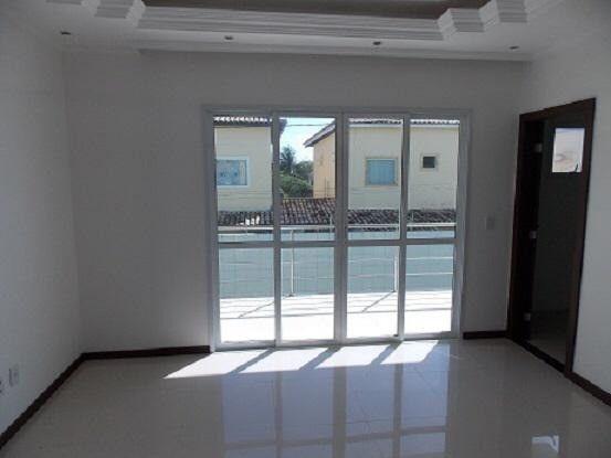 Casa 4 suites Condominio Fechado - Pitangueiras - Lauro de Freitas - Foto 3