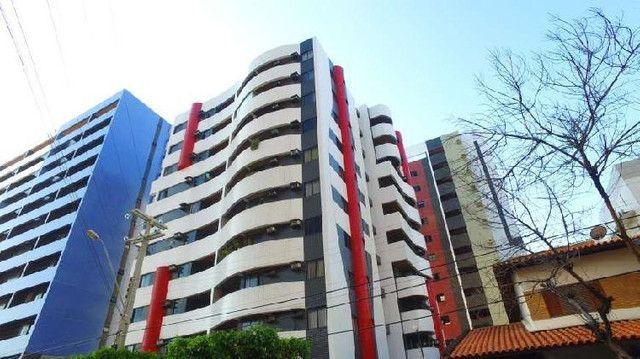 Prédio Localizado na Rua Antônio Cansanção, perto da Praça Lions - Foto 2