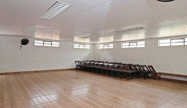 Apartamento com 2 dormitórios à venda por R$ 145.000,00 - Fazendinha - Curitiba/PR - Foto 15