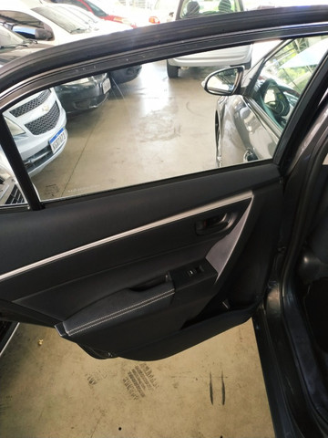 Corolla XEI 2.0 AUT. Completo Unico Dono - Foto 14