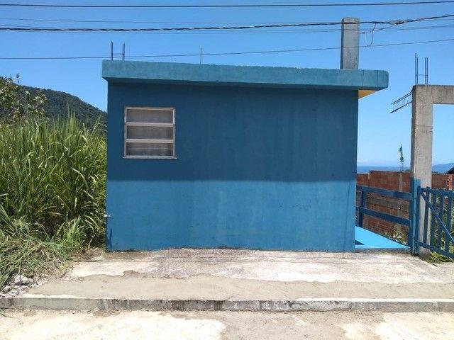 Casa Praia Costa Verde/Mangaratiba - Foto 6