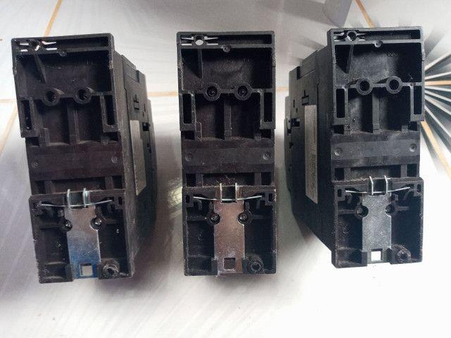 Disjuntor motor - Foto 4