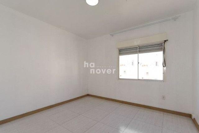 Apartamento 3 Dormitórios (1 Suíte) à Venda no Bairro Menino Jesus - Foto 10