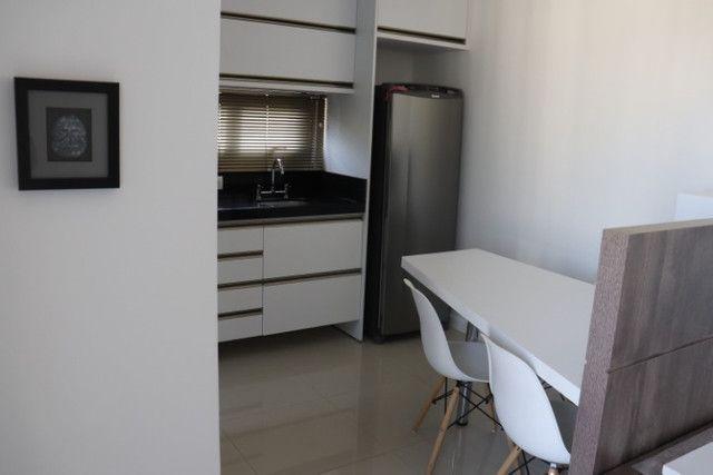 Alugue com cartão de Crédito-Apto 01 Dormitório-Prime Paranaguá  - Foto 3