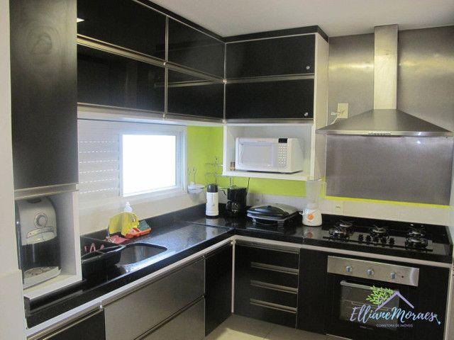Apartamento à venda, 160 m² por R$ 1.300.000,00 - Porto das Dunas - Aquiraz/CE - Foto 2
