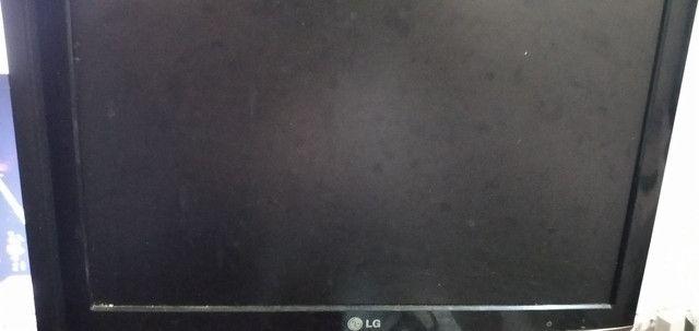 Computador core I5 3,30 GHz  - Foto 3
