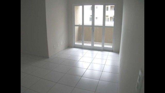 J.G - Apartamento no condomínio Girassol Residence - Foto 8