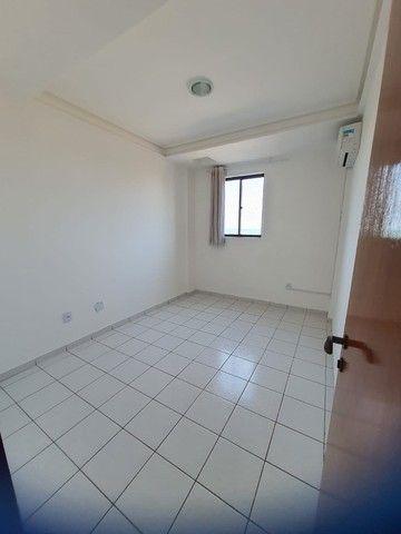 Apartamento para alugar no Bessa - Foto 14