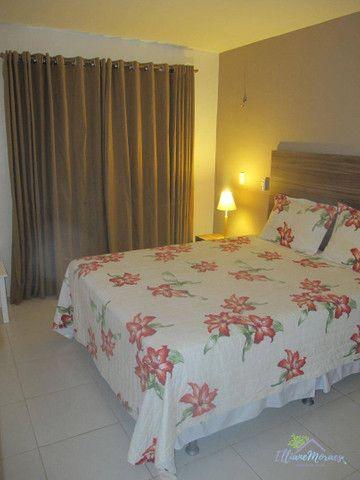 Apartamento à venda, 160 m² por R$ 1.300.000,00 - Porto das Dunas - Aquiraz/CE - Foto 13