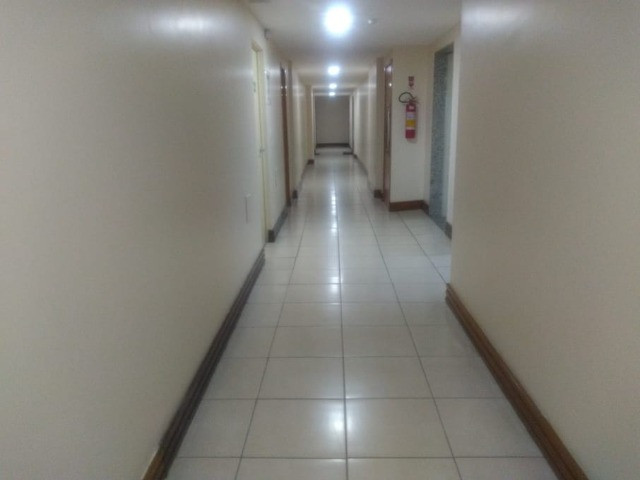 Apartamento Centro de Nilópolis  - Foto 7