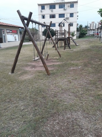 APT RESIDENCIAL PAIAGUÁS  - Foto 2