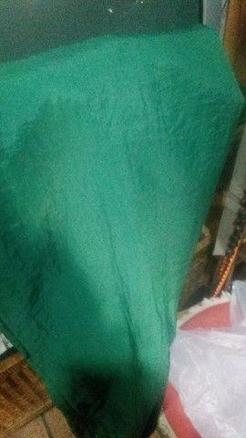 Calça Reebok original relíquia