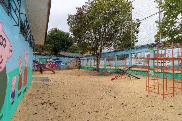 Apartamento com 2 dormitórios à venda por R$ 145.000,00 - Fazendinha - Curitiba/PR - Foto 18
