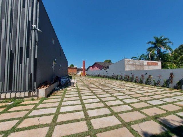 Galeria América - Foto 7