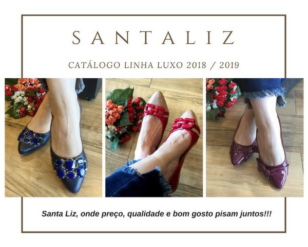 a5345d9ae Sapatilhas femininas no atacado - Roupas e calçados - Assunção, São ...