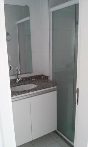 Vende-se Apartamento no Gran Park Passaros - Foto 4