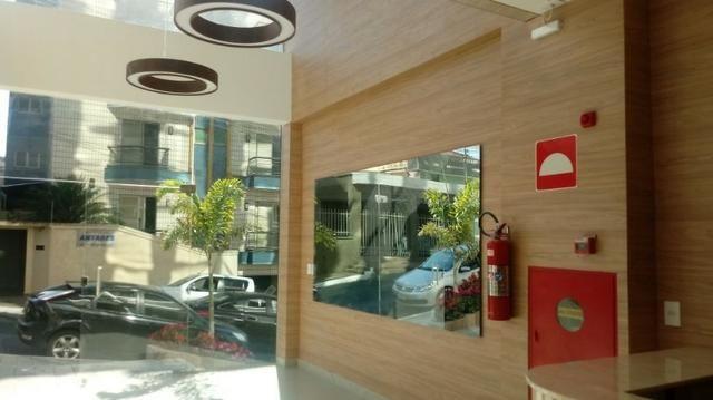Sala comercial no Centro de Lavras *Garagem Exclusiva! AVCB aprovado! - Foto 6