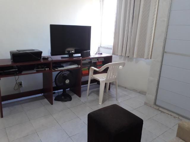 Apartamento de 136,02m² com 3 quartos e 1 vaga no Cocó - Foto 13