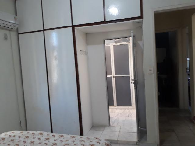 Apartamento de 136,02m² com 3 quartos e 1 vaga no Cocó - Foto 11