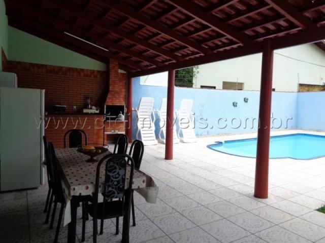 Casa / sobrado para venda em goiânia, vila santa helena, 3 dormitórios, 2 suítes, 3 banhei - Foto 11