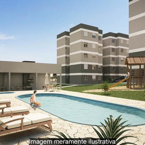 Residencial Lucca