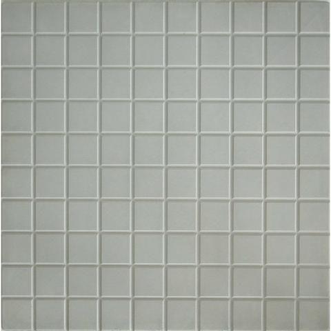 Piso de Concreto 49,5x49,5x2,5 - 04pçs m² - Foto 5