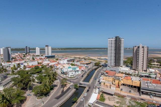 Apts Praia Formosa Residence