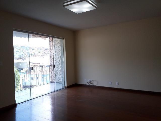 Apartamento, 02 dorm - Piedade - 265mil