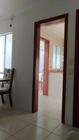 Vendo/alugo excelente apartamento central em Rio Grande