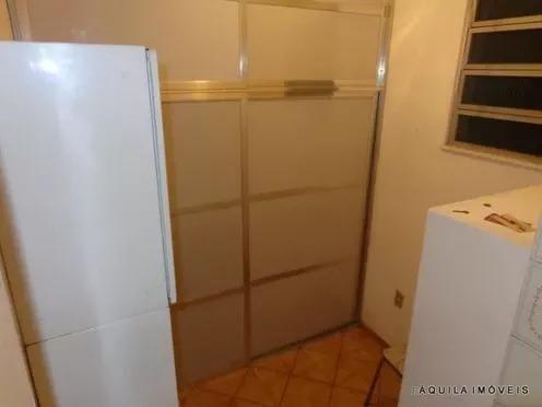 Apartamento 3qts- Meier- R.Jose´Vérissimo - Foto 11
