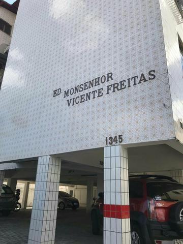 Oportunidade! Apartamento em Fortaleza