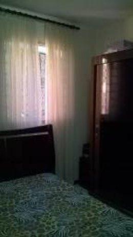 Santa Branca - apartamento 2 quartos
