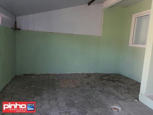 CASA GEMINADA de 02 Dormitórios, para VENDA, Bairro Centro, São João Batista, SC - Foto 7