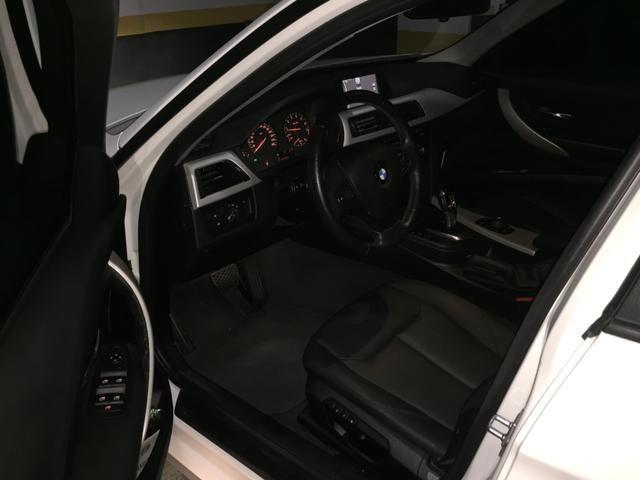 BMW 320i Activeflex - Foto 5