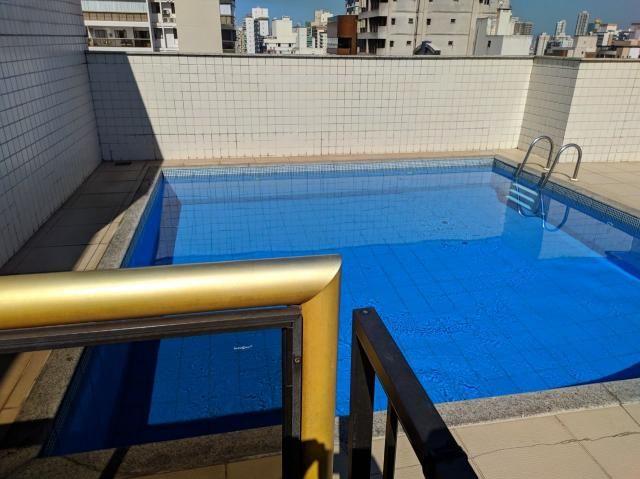 Murano Imobiliária vende apartamento de 2 quartos na Praia de Itapoã, Vila Velha - ES. - Foto 9