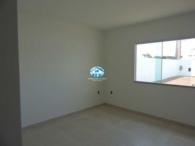 Casa `a venda no Condomínio Canto de Arembepe em , Arembepe (camaçari) cod:100 - Foto 6