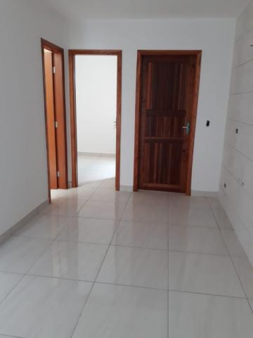 Casa à venda com 2 dormitórios em Umbará, Curitiba cod:CA00186