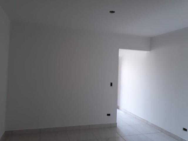 Casa à venda com 2 dormitórios em Umbará, Curitiba cod:CA00186 - Foto 10