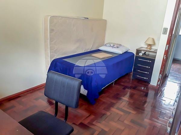 Casa à venda com 3 dormitórios em Atuba, Pinhais cod:152900 - Foto 16