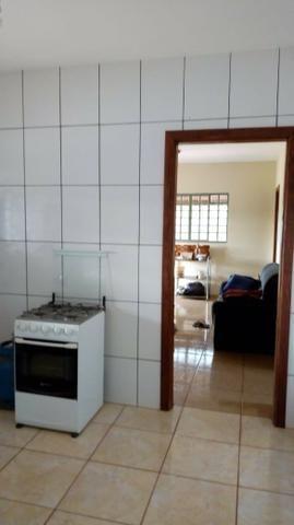 Chácara com área de 2.000m² à 15 km do centro de Ourinhos SP - Foto 15