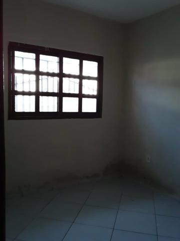 Vende se essa casa em Plaza Gardem, na Rua Maneol Ramalho de Souza - Foto 19
