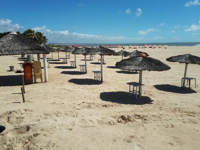 Bar Restaurante c/2.000 m² de área, na Orlinha da Coroa do Meio - Praia de Atalaia - Foto 14