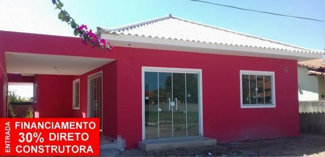 Mota Imóveis - Saquarema -Terreno 500m²-Portal de Praia Seca 2-Próximo as Praias. TE-184 - Foto 5