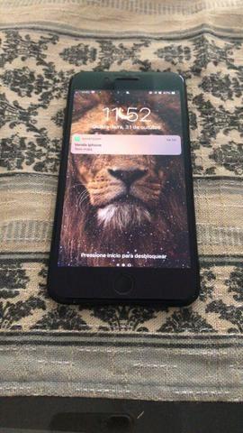 IPHONE 7 Plus 32 GB - Foto 3