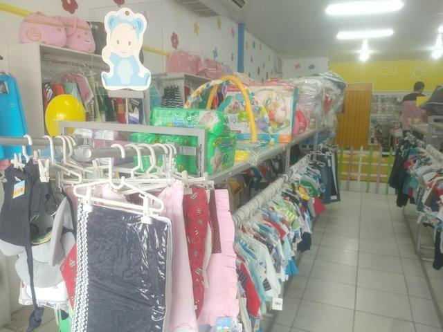 Compre venda ou troque roupas acessórios calçados brinquedos infantis
