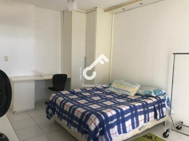 Casa 3/4 3 suítes condomínio pros club caixa abrantes 460 mil - Foto 12